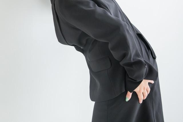 脊柱管狭窄症は手術しないと治りませんか?|別府整体 姿勢専門サロンゆのまち