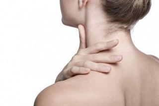 胸郭出口症候群を整体で解決できるんですか?|別府整体 姿勢専門サロンゆのまち